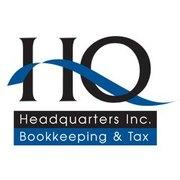 Bookkeeping & Tax Preparation!