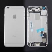 iPhone 6 parts Toronto | iPhone 6 repair parts Canada | iPhone Canada