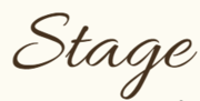 Home Staging in Kitchener,  Waterloo,  and Cambridge
