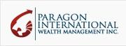 The Basic Ethics of Paragon International Wealth Management INC.