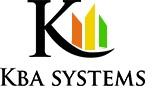 KBA Systems | Mobile Application Development Company