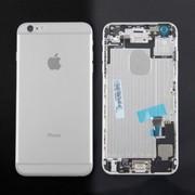 iPhone 6 plus replacement screen | apple iphone 6 plus parts