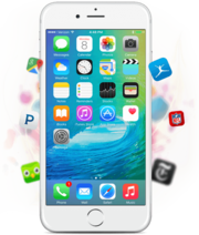 iPhone App Development and iOS App Developers in Canada| KBA Systems