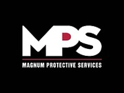 Meet with the Best Toronto Security Guards
