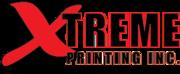 Xtreme Printing Inc. | Full Service Printing
