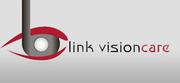 Optometrist in Brampton - Blink VisionCare