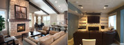 Allure Construction Inc Are The Best For Custom Renovations In Calgary