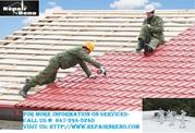 flat roof company | flat roof construction