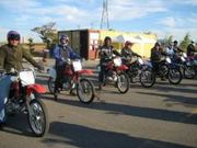 Motorcycle Training Classes Toronto