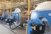 Get Best Abbotsford Boilers Repair