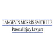 Ottawa Personal Injury Law Firm