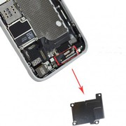 Apple iPhone 5s parts ,  Apple iPhone 5s replacement parts