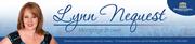 Lynn Nequest Dominion Lending Centres   Mortgage Broker Kitchener