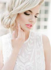 Get Affordable Wedding Hair and Makeup Services in Toronto