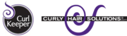 Jonathan Torch Curly Hair Institute