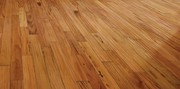 Affordable Floor Installation Service Offered by Installer Direct
