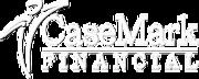 CaseMark Financial