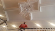 Looking For Specialists in Popcorn Ceilings