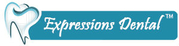 Get Invisalign Services at Expressions Dental™ in Calgary NW