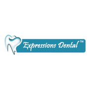 Get Oral Care at Expressions Dental