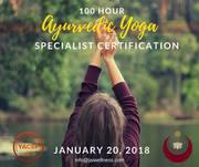 Meditation Classes in Toronto – Jai Wellness