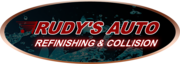 Best Auto Body Repair Shops in Calgary