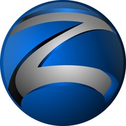Zinger Web Design - Leading Hamilton web design company