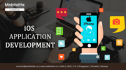 Mobile App Development Services in Canada (www.mobiloitte.ca)