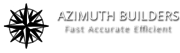 Contact Azimuth Builders To Remodel Your Home