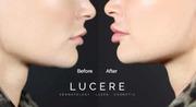 Botox treatment lip plumpers