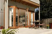 Choose the best Windows and Doors