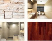 Choosing an Experienced Flooring Company for Floor Installation