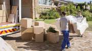 Dependable Moving Services