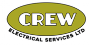 Free Estimates on Residential & Commercial Electrical Projects