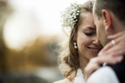 Get Central London Wedding Videographer at Few Cost