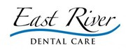 East River Cosmetic & Family Dentists