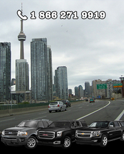 Best Airport Taxi Services in Hamilton & Dundas CA