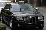 Book Limo Cab/Taxi in Kitchner,  Waterloo,  Woodstouck CA