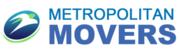 Metropolitan Movers Richmond Hill ON GTA - Moving Company