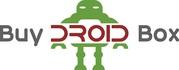 Android TV Box USA