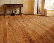 Installer Direct Assures Cost Effective Hardwood Flooring Service