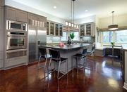 Allure Construction Have Some Of The Best Calgary Renovation Contracto