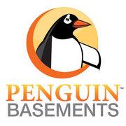 Penguin Basements Renovations Oakville