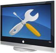 Best TV Repair Company in Toronto