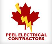 Master Electrical Contractors - Service Upgrades