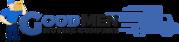 edmonton moving companies,  edmonton packing and moving