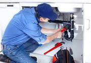 Richmond plumbers,  plumber Richmond BC