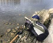 Enjoy Fly Fishing Bow River