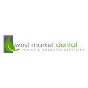 Cheap Dentist Clinic Calgary