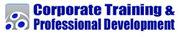 Business Skills Development Ontario